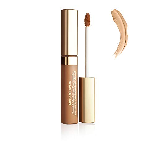 - Elizabeth Arden Ceramide Lift and Firm Concealer, Light, 0.2 oz.