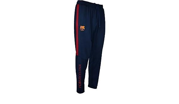 FC Barcelona - Pantalón de entrenamiento de la seleccióncolección ...