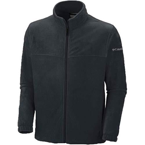 Buy columbia mlb jacket
