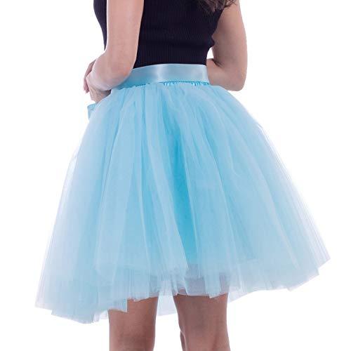 Elastique Style Mariage Amincissante Photo Jupon Femme Jupette Taille Audrey 105cm 8 Taille Haute 65 Taille Tulle Soire Jupon Longue Hepburn Grande Elgant Crmonie 50CM OOIwX7