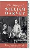 Diary of William Harvey, Hamburger, Jean, 0813518261