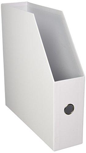 12 x 12 scrapbook paper storage - 6