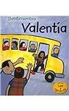 Valentía, Sarah Medina, 1432906372