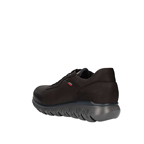 Sports shoe Callaghan Leather Black 12900 Black clearance cheapest price YUTBWs