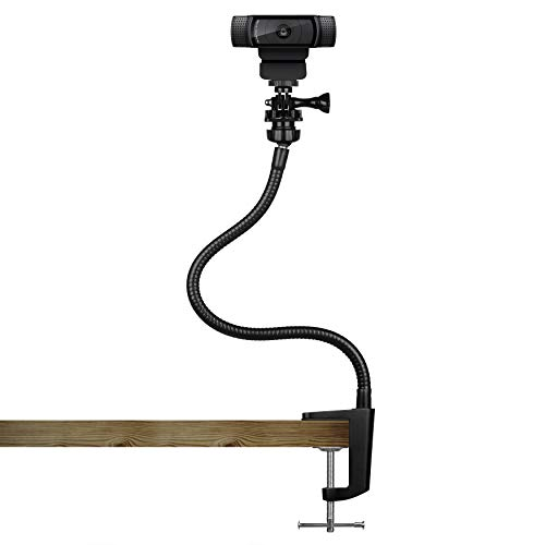 15 Inch Webcam Stand