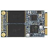 Super Talent 2.5-Inch 32GB 52-Pin Mini PCIe DOM Internal SSD FPN032C2RM