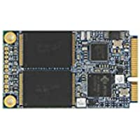 Super Talent 2.5-Inch 32GB 52-Pin Mini PCIe DOM Internal SSD FPN032C2RM