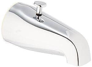 85%OFF EZ-FLO 15085 Diverter Spout with Face Bushing