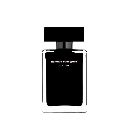 Narciso Rodriguez By Narciso Rodriguez For Women. Eau De ...