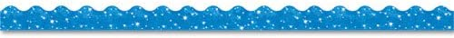 tept91413–トレンドTerrific Trimmers Sparkle Border