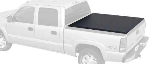 Access 34179 LiteRider Roll-Up Tonneau Cover Agri Cover Access Cover