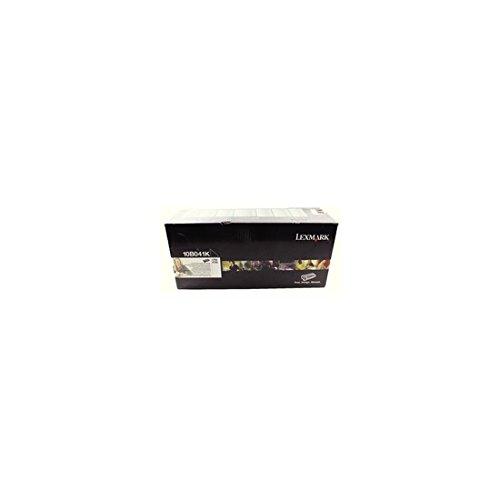 Lexmark Compatible C750/X750 Black Toner Cartridge (15000 Page Yield) (C750 Black Toner)