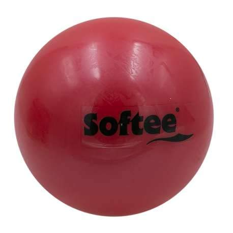 Softee Equipment Pelota Ritmica - Adulto 190MM Peso 400/410GR ...