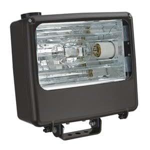 floodlight 400w metal halide 120 to 277 flood lighting. Black Bedroom Furniture Sets. Home Design Ideas