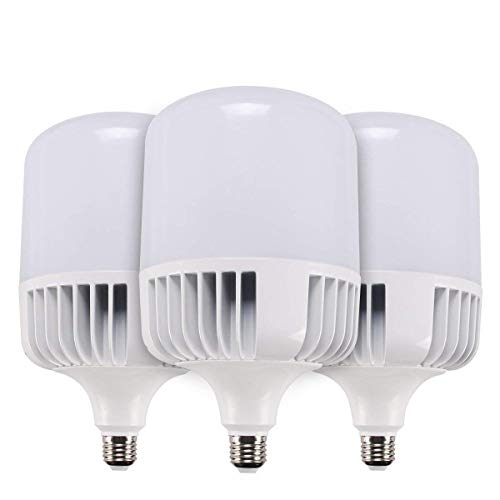 250W Led Light Bulbs in US - 5