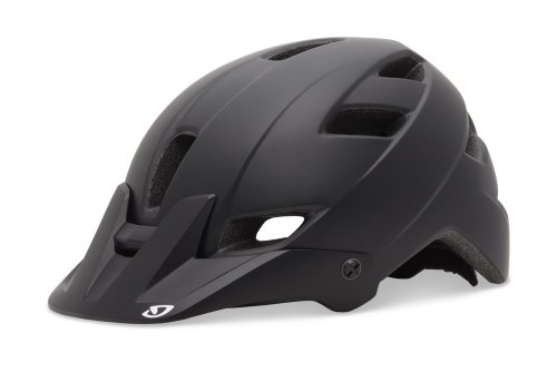 Giro Feature MTB Helmet 2016
