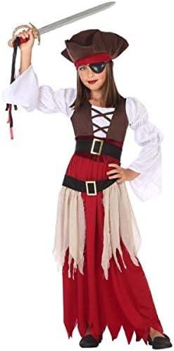 Cuecutie Super Costume Girls Mushroom Princess Dress Halloween Suit Kids Plumber Worker Strap Cosplay Skirt Hat