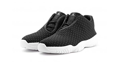 white Future Jordan Low Future white Black Low Future Low Black Jordan Black Jordan fH7qwf6x
