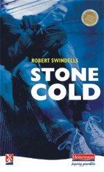 Stone Cold (New Windmills) PDF