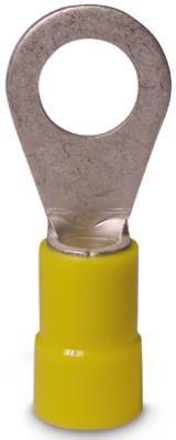 Gardner Bender 10-108 50-Pack Ring Terminals