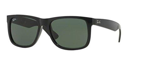 Sunglasses Ban Sunglasses Ray Rb4165 Ray Justin Ray Sunglasses Ban Justin Rb4165 Ban Rb4165 Rb4165 Ray Ban Justin UCqAda