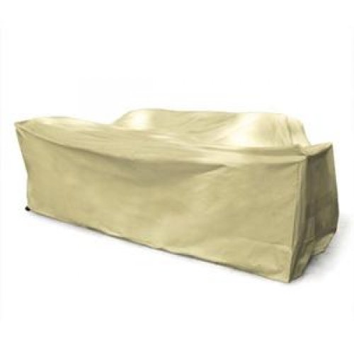 Price comparison product image MR BAR B Q Deep Seat Cover / 07310GD