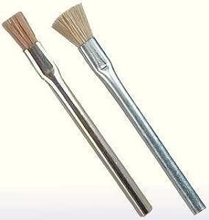 product image for 1HHG-12 - Horsehair 1 Series Brush - 1 Series Utility Brushes, Gordon Brush - Each