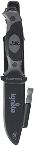 Browning Ignite Knife