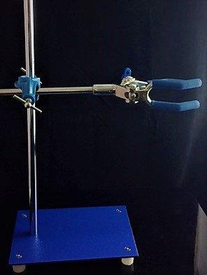 Retort Stand Kit, Economy - Labware Kit