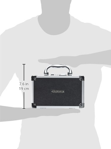 Vaultz-Medicine-Case-with-Combination-Lock-825-x-5-x-25-Inches-Black-VZ00361