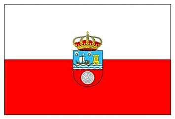 savent, Cantabria Comunidad Autónoma de Cantabria