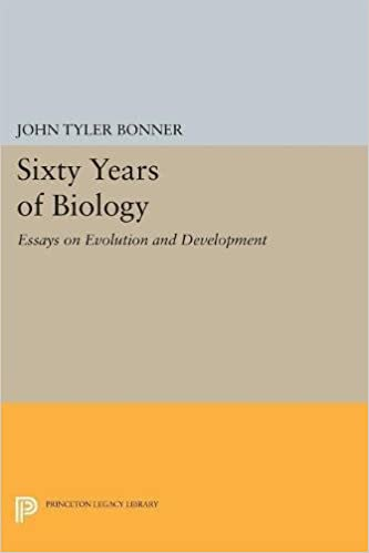 Apa Essay Paper Sixty Years Of Biology Essays On Evolution And Development Princeton  Legacy Library Reprint Edition Healthy Food Essays also Sample Of English Essay Amazoncom Sixty Years Of Biology Essays On Evolution And  English Essay About Environment