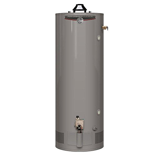 75 gallon hot water heater gas - 3