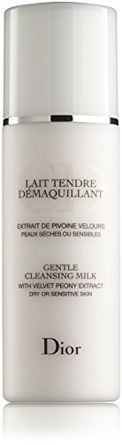 christian-dior-gentle-cleansing-milk-dry-sensitive-skin-for-unisex-67-ounce