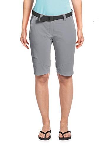 Donna Maier Lawa Sleet Sports Pantaloncini XSf0zS