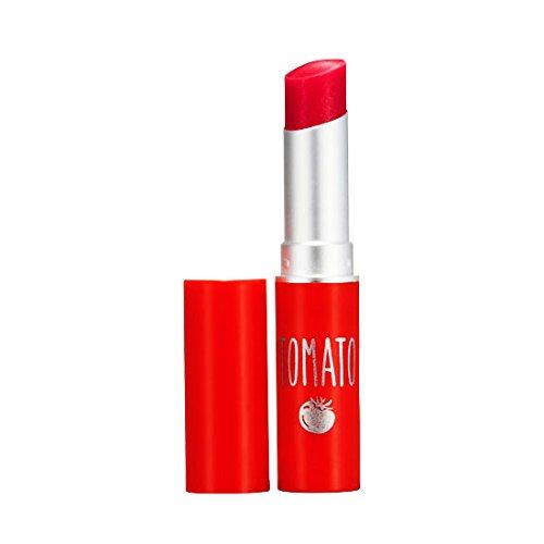 New [Skin Food] Tomato Jelly Tint Lip #03 Orange Tomato 4.5g for cheap