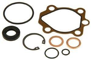 Gates 348413 Steering Pump Kit