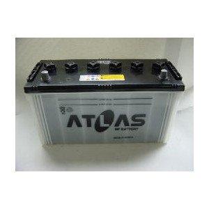 120E41R/ATLASバッテリー(nbc) B005GMRZ5A