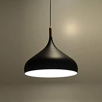 60w Vintage Edison Pendant Lights Lamp Hanging Light Metal