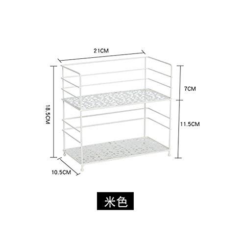 Amazon.com: WINZSC 11011014WG - Estantería de almacenamiento ...