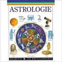 Les encyclopoches : astrologie pdf epub