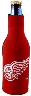 Detroit Red Wings Bottle Suit