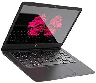 Primux Ioxbook 1402FI-120, Portátil, USB, HD Graphics 400, Windows ...
