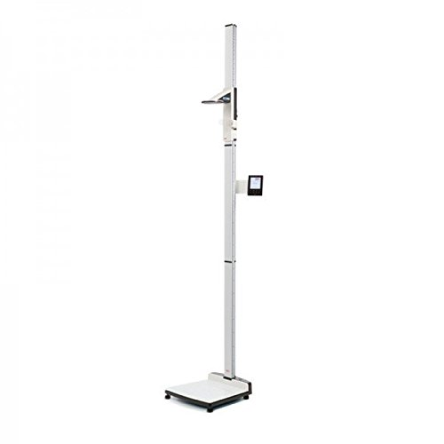 Intermed – Wireless Station of Size for Height and Weight, For Medical Use