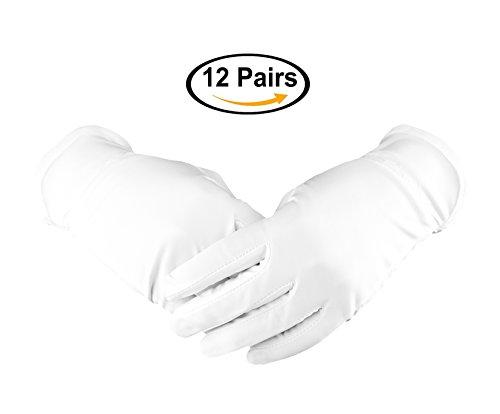 Best Hand Cream For Cracked Fingers - 4