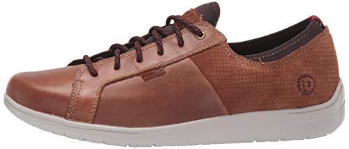thumbnail 4 - Dunham Men's Fitsmart LTT Sneaker - Choose SZ/color