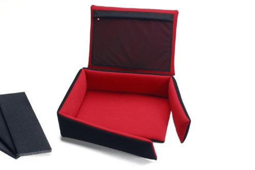 HPRC 2600DKO Divider Kit for 2600 Series Hard Cases by HPRC