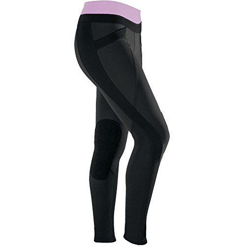 (Irideon Synergy Tights Classic Tan - Large)