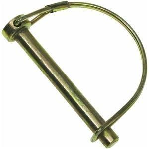 Speeco Farmex 070951ZBU-P951ZBU PTO Locking Pin