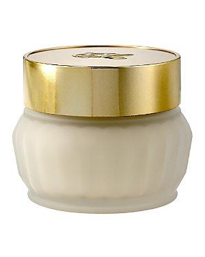 Estee Lauder Youth Dew Perfumed Body Crème 200 Ml / 6.7 Oz.